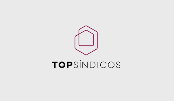 TOPSINDICOS 办公文具公司logo设计-上海logo设计公司