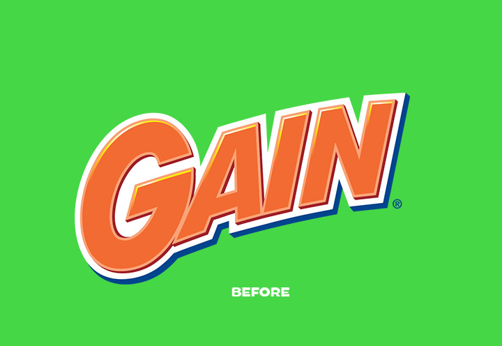 �����������������gain������������������������������������������������������������������