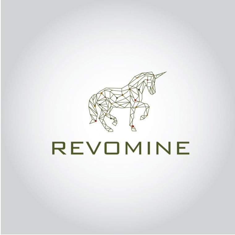 保守的动物金融logo-上海logo设计公司