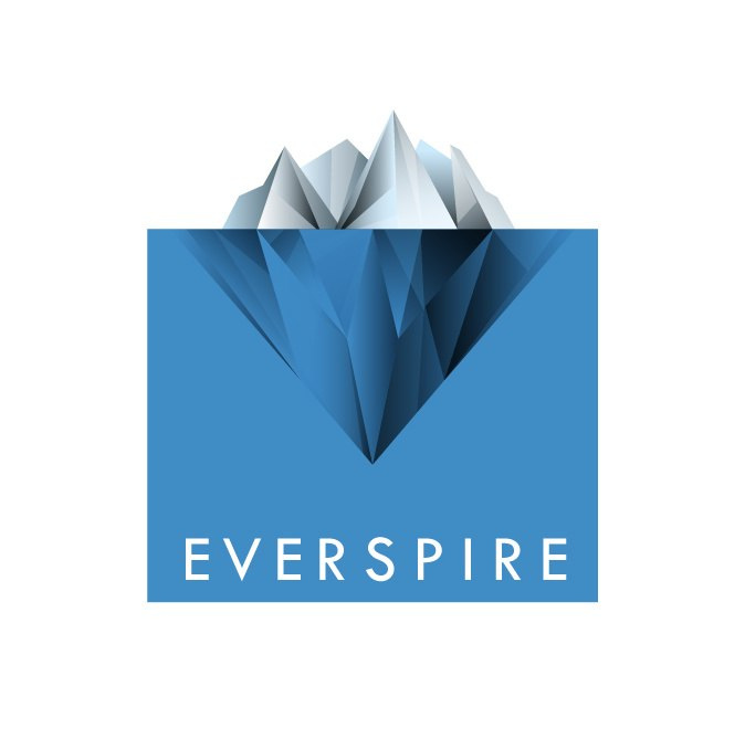 适当增加独特视觉符号的金融logo设计-上海logo设计公司