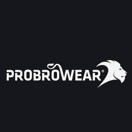 阳刚和动感风格男性时尚logo设计作品欣赏-上海logo设计公司