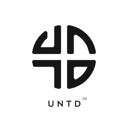 简约图形时尚logo设计作品欣赏-上海logo设计公司