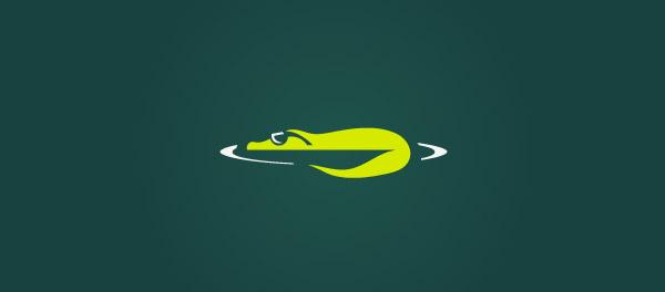 冷柜标志设计-上海标志设计公司