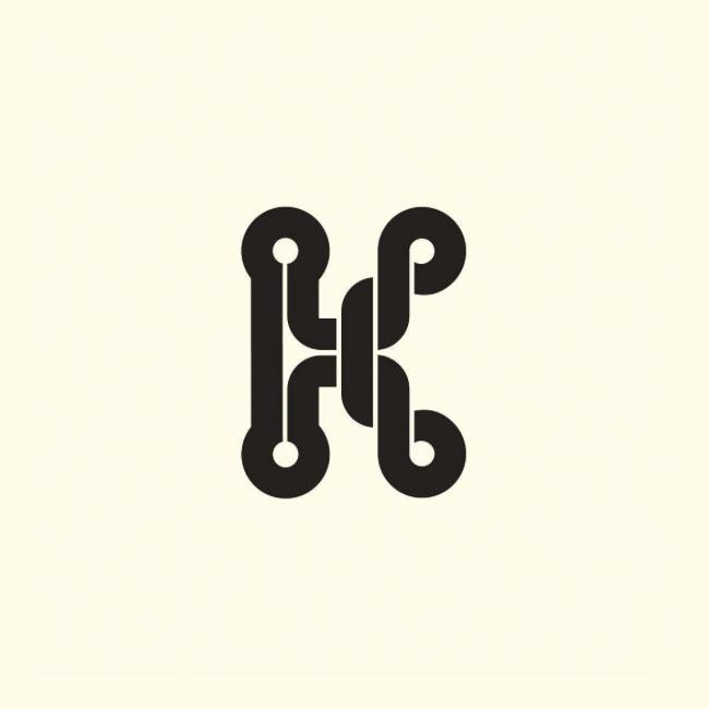 缝纫和服装修理协会logo-上海logo设计公司