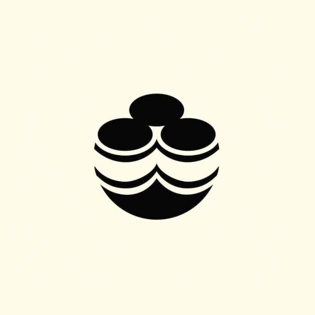 啤酒厂logo-上海logo设计公司