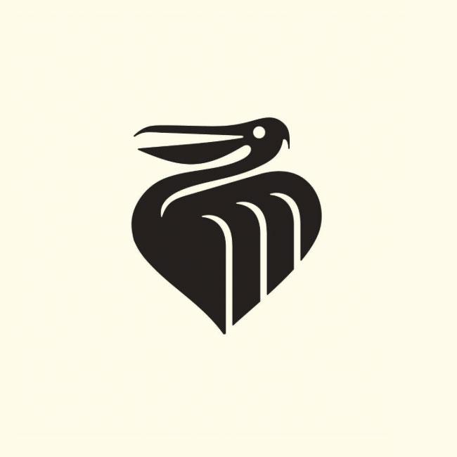 第比利斯血液学和输血研究所logo-上海logo设计公司