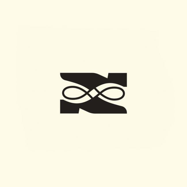 鞋厂logo-上海logo设计公司