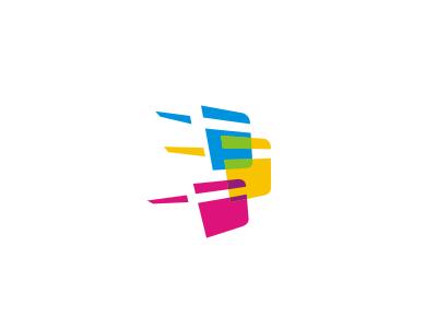 Alen Pavlovic创作的银行信用卡Logo-上海标志设计公司
