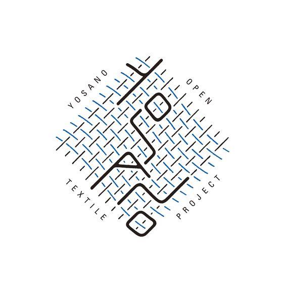 日本日式创意logo设计-上海logo设计公司-上海品牌设计公司