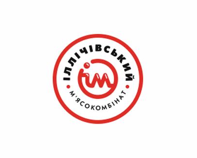 20+创意圆体圆环圆形logo设计灵感-上海logo设计公司设计档案