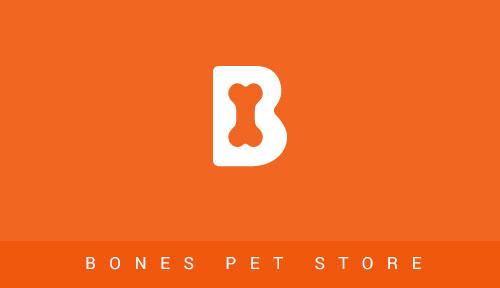 """字母""""B""""创意Logo设计-上海Logo设计公司,上海品牌策划公司"""