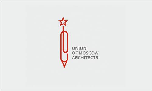 """字母""""I""""创意Logo设计-上海Logo设计公司,上海品牌策划公司"""