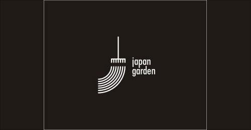 """字母""""J""""创意Logo设计-上海Logo设计公司,上海品牌策划公司"""