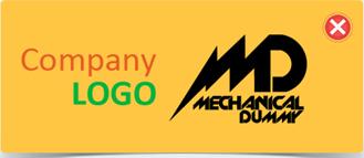 设计logo,不要追逐潮流