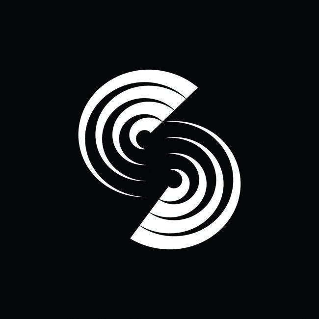 11种方法教你设计出更好的logo-上海Logo设计公司分享