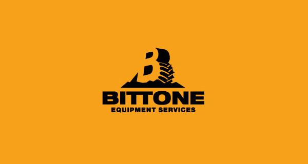 B单个字母创意Logo设计图片欣赏-上海尚略品牌logo设计公司