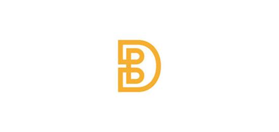 上海logo设计公司分享:75个创意会标logo设计欣赏