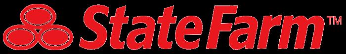 现代国家农场的标志logo