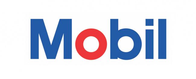 ogo的5种基本类型-字标-上海品牌logo设计公司logo常识