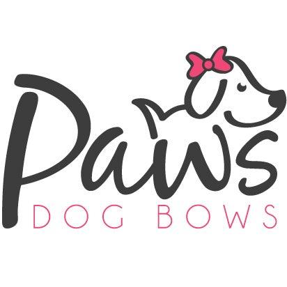 快乐的狗logo设计-上海logo设计公司