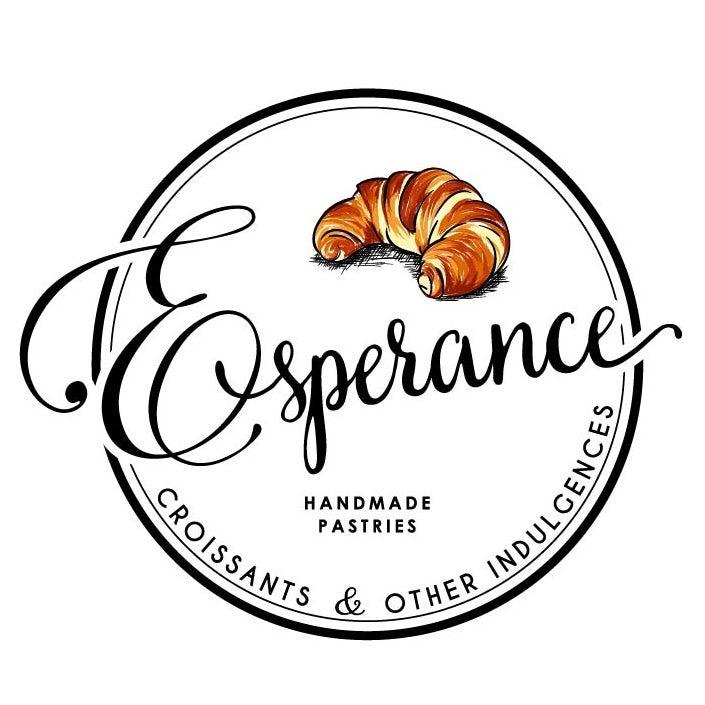 """如果使用蛋糕或羊角面包的logo感觉太""""可爱""""或受限,请尝试将您"""