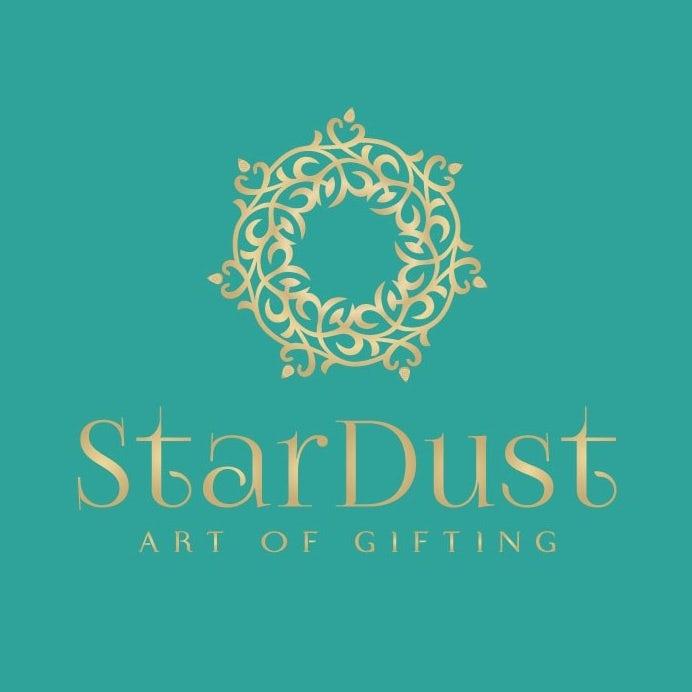 金箔logo设计-玛瑙珠宝标志设计
