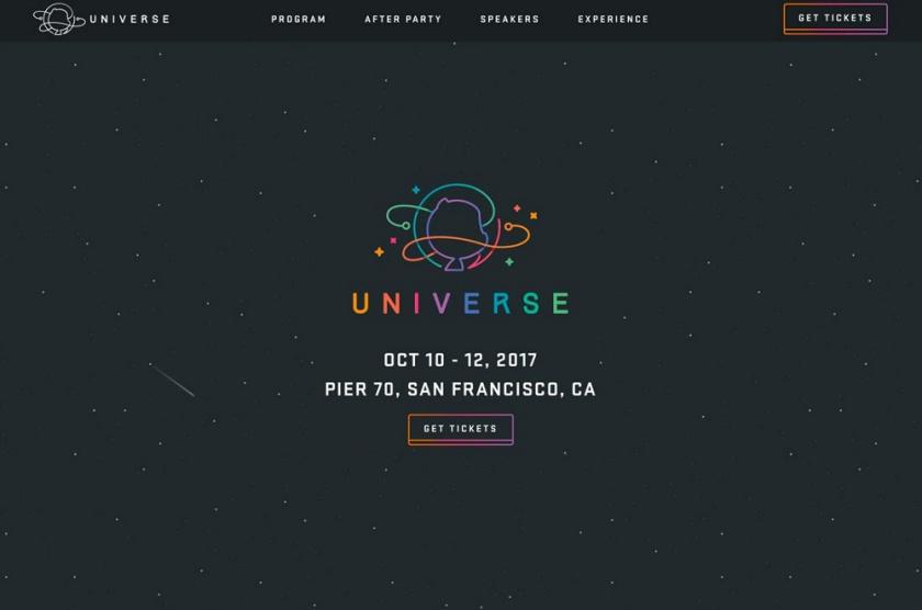 网页背景纹理设计-简单易懂的网页纹理
