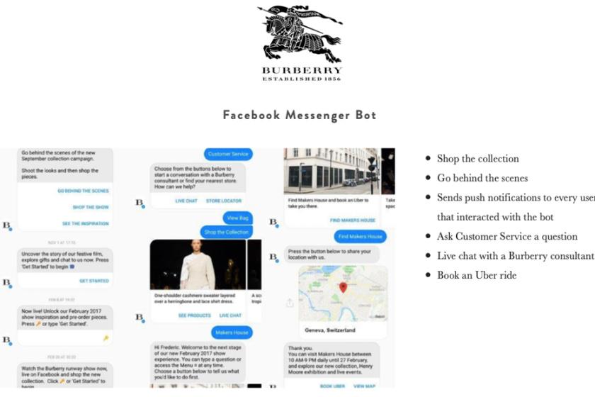 chatbotguide.org聊天机器人