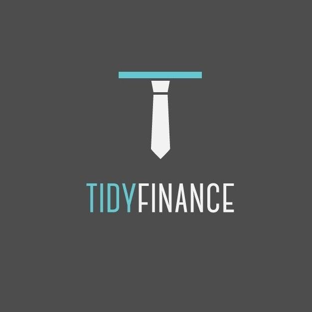 idy Finance的会计logo