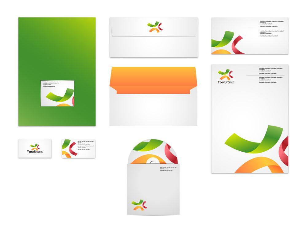 上海Logo设计公司logo设计最终指南-如何设计1个标志logo