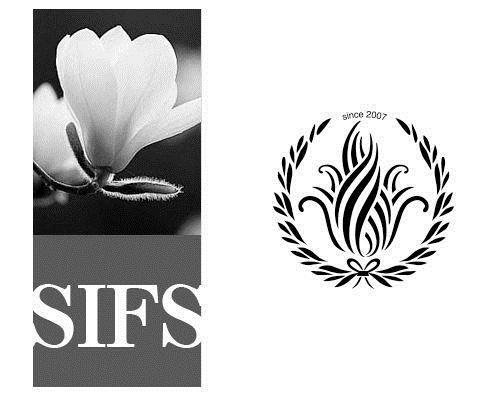 六位数花费的logo设计,关键在于多个元素的创意结合