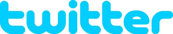 新词(新合成词)-Twitter品牌命名