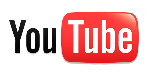 头韵和押韵的名字-YouTube 品牌命名