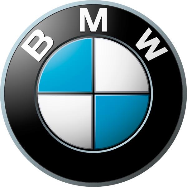 缩写和首字母名字-BMW宝马品牌命名