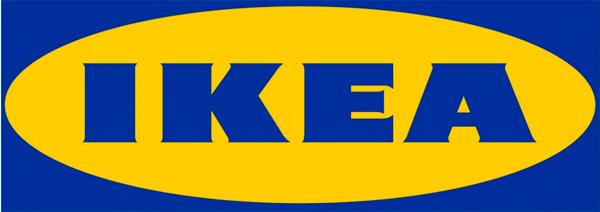缩写和首字母名字-宜家IKEA品牌命名