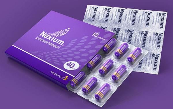 医药药品英文品牌命名趋势,并需注意避免商业知识产权与法律监管障碍