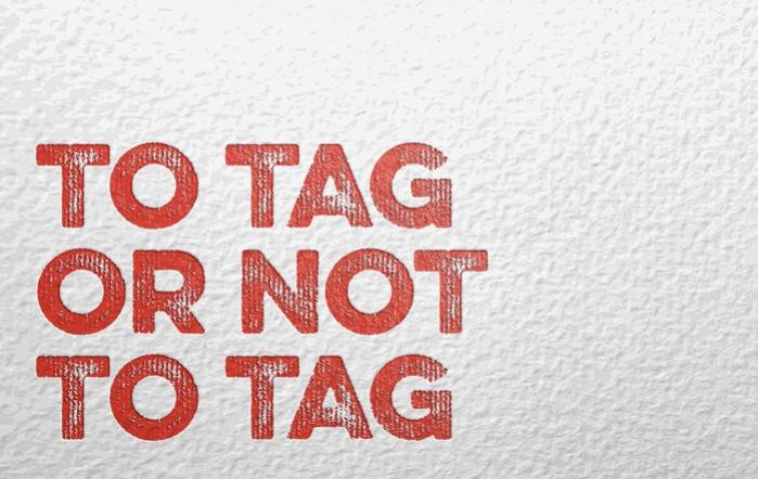 B2B品牌slogan广告语口号。您需要一个吗?