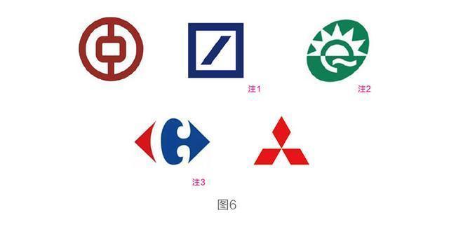 设计造型饱满的logo 上海logo设计公司教程