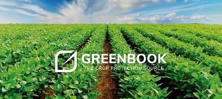 生态科技绿色标志logo设计
