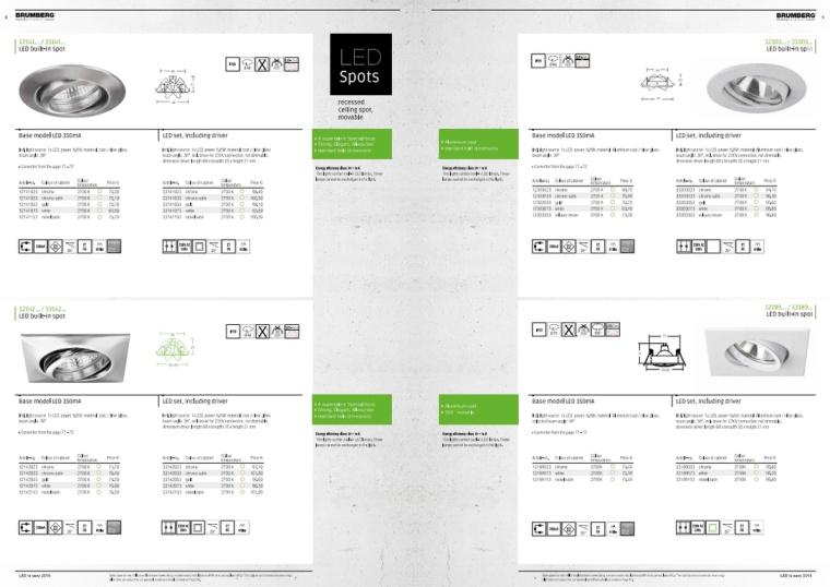 照明设计手册_LED_is_sexy灯具宣传画册产品型录手册设计-尚略画册设计公司欣赏