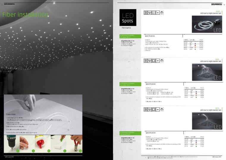 LED_is_sexy灯具宣传画册产品型录手册设计-尚略画册设计公司欣赏