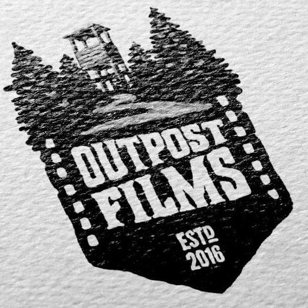 电影公司徽标logo设计