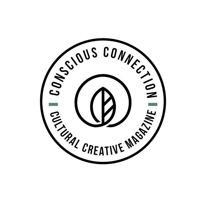 叶标志设计logo设计