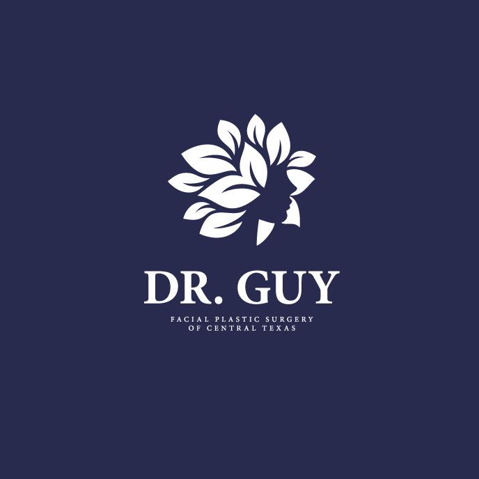 手术标志设计logo设计