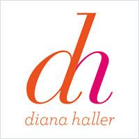 共享笔划(两个小写)字母logo