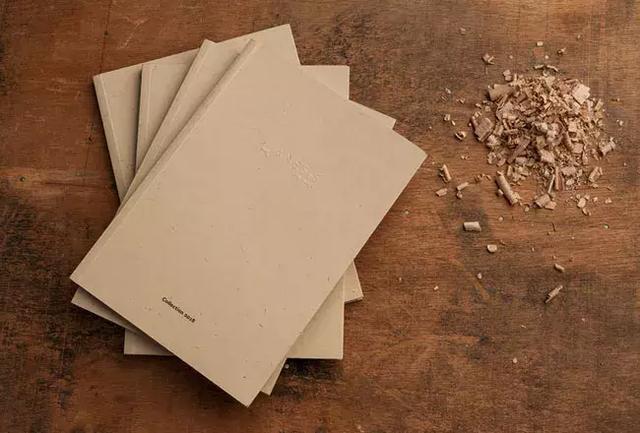 实木家具品牌画册-上海画册设计公司大品牌大企业画册设计版式欣赏