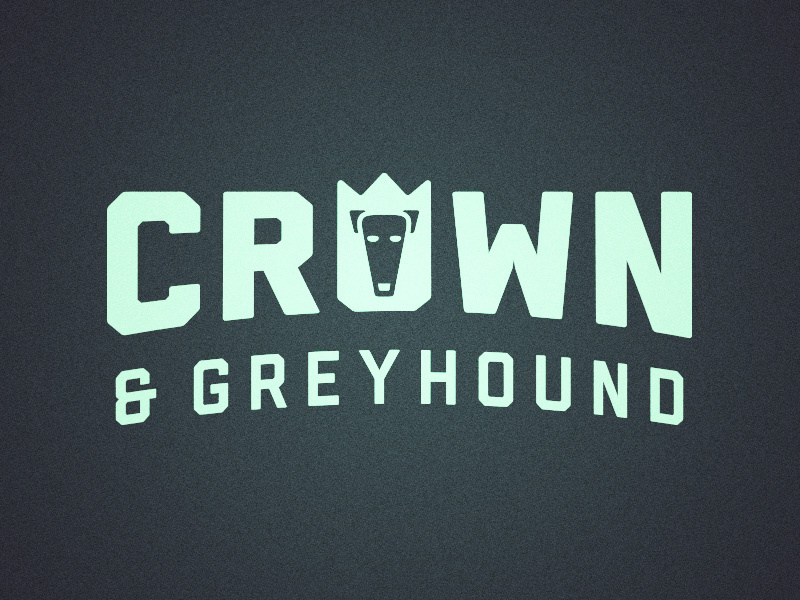 Crown&Greyhound探索