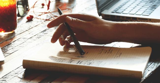 什么是SWOT分析?如何使用SWOT分析来制定战略