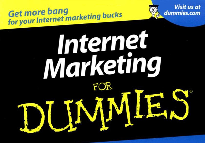 Copyblogger傻瓜网络营销品牌定位