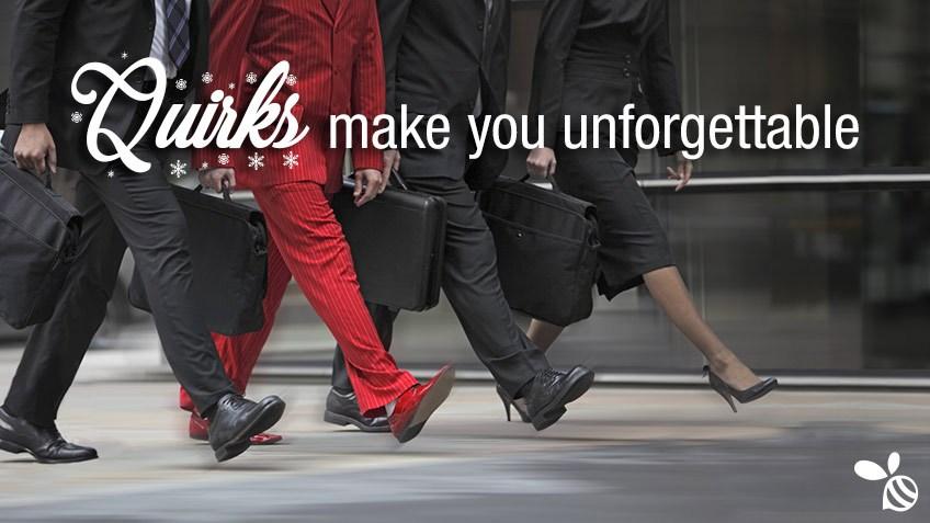 怪癖及怪癖的品牌命名,让品牌难以忘怀-上海品牌策划公司-尚略